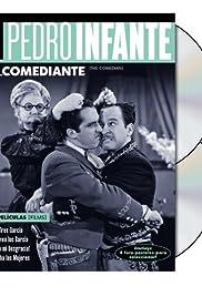 ¡Vuelven los García!(1947) Poster - Movie Forum, Cast, Reviews