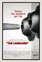 Image of The Landlord