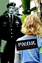 Image of P.N.O.K.