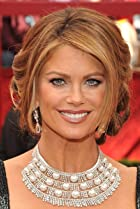 Image of Kathy Ireland