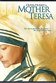 Mother Teresa (2003) Poster - Movie Forum, Cast, Reviews
