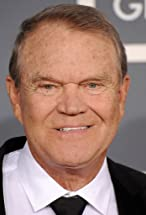 Glen Campbell's primary photo
