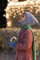 Image of November Christmas