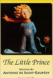 The Little Prince(1979) Poster - Movie Forum, Cast, Reviews