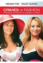 Watch Movie Crimes of Fashion (2004)