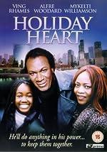 Holiday Heart(2000)