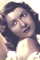 Image of Jane Barnes