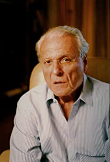 William Goldman Picture