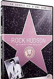 Rock Hudson (1990) Poster - Movie Forum, Cast, Reviews