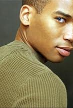Adam Jamal Craig's primary photo