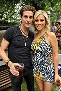 Perry Farrell Picture