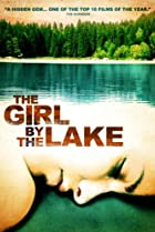 Image of The Girl by the Lake