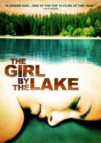 image La ragazza del lago Watch Full Movie Free Online