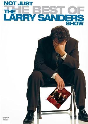 Poster Die Larry Sanders Show