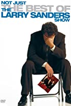 Image of The Larry Sanders Show
