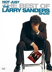 The Larry Sanders Show - Season 5 poster