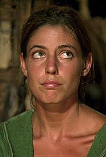 Aktori Amanda Kimmel
