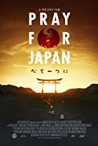 Image of Pray for Japan