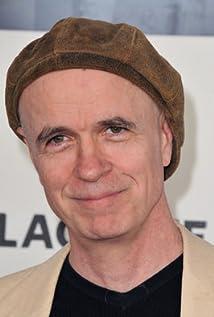 Aktori Tom Noonan