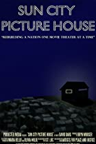 Image of Sun City Picture House