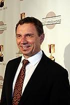 Image of Andreas Deja