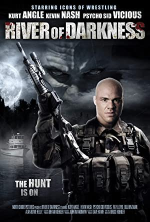 River of Darkness (2011) Download on Vidmate