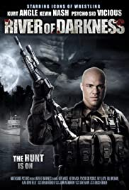 River of Darkness (2011) Poster - Movie Forum, Cast, Reviews