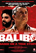 Image of Balibo