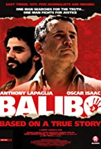 Primary image for Balibo