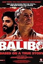 Balibo (2009) Poster