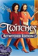 Twitches TV Movie 2005