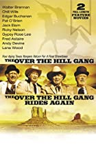 Image of The Over-the-Hill Gang