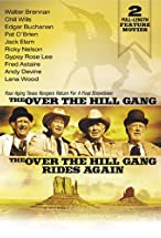 Primary image for The Over-the-Hill Gang