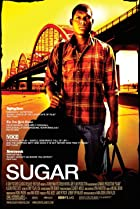 Image of Sugar