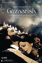 Primary image for Guzaarish