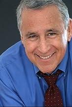 Joe Farago's primary photo