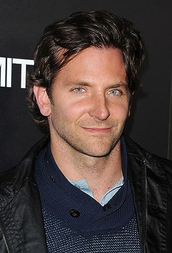 Bradley Cooper Bradley Cooper Imdb