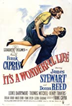 Primary image for It's a Wonderful Life