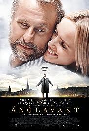 Änglavakt(2010) Poster - Movie Forum, Cast, Reviews