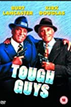 Image of Tough Guys