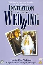 Image of Invitation to the Wedding