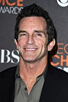 Image of Jeff Probst