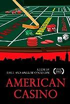 Image of American Casino