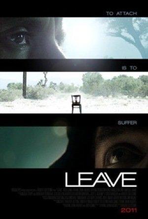 watch Leave full movie 720