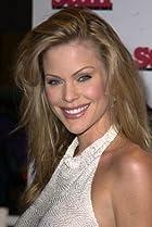 Image of Heidi Mark