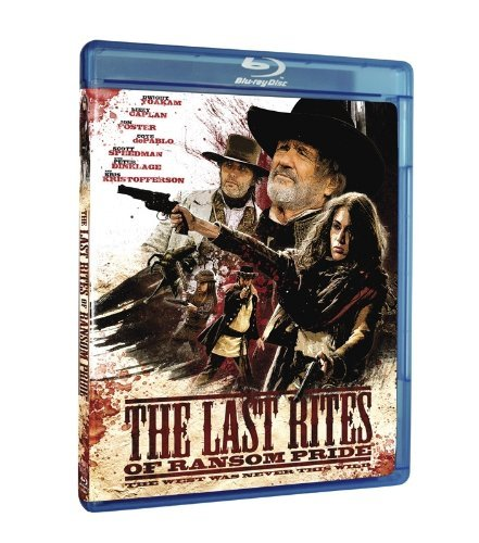 Image The Last Rites of Ransom Pride Watch Full Movie Free Online