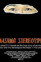 Image of Smashing Stereotypes