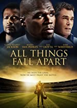 All Things Fall Apart(1970)