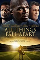 Image of All Things Fall Apart