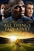 Primary image for All Things Fall Apart